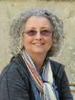 Pat Carver, Creator of the Hospice Volunteer Trainng Series